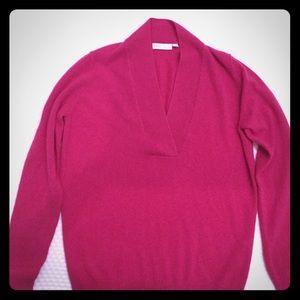 Asos cashmere sweater